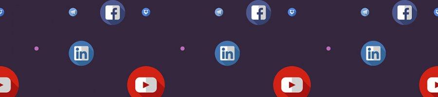 קידום ברשתות החברתיות